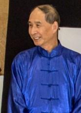 Wong Portrait TaiChiDo-20ans-26Nov2016-20