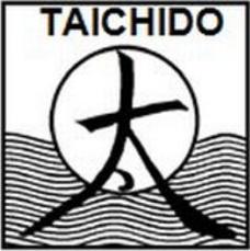 TaiChiDo