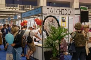 2019-09-06_07-Taichido-Forum Mod