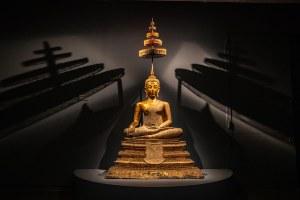 2019-10-TaiChiDo-Guimet-Bouddha-38